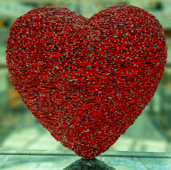 Make a Memorable Valentine's Day!