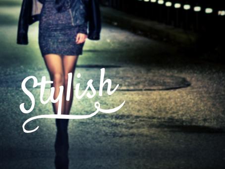 10 Essentials to Always Look Stylish