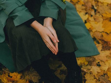 Stylish Autumn-Winter 21/22 Skirts