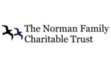 Norman-Family-Charitable-Trust.jpg