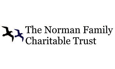 Norman-Family-Charitable-Trust.jpg