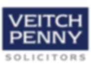 Veitch Penny logo_0.jpg