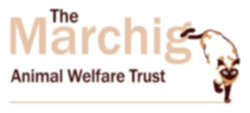 Marchig Logo (High Res).jpg
