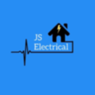 JS Electrical .png