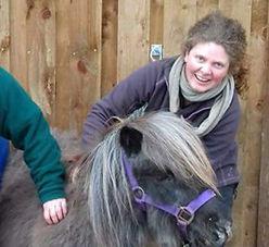 Maisie_edited_edited_edited.jpg