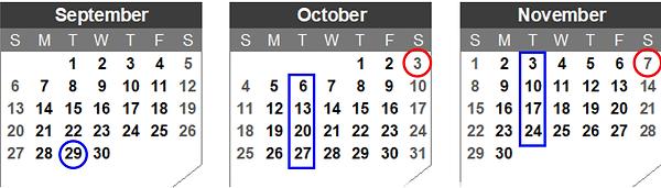 rye calendario-01.png