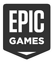 211px-Epic_Games_logo.png