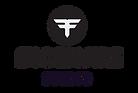Faceware Studio Winner Logo 7.png