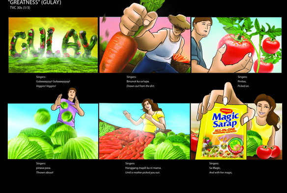 7-09-2014 MMS Q3 Storyboard-01.jpg