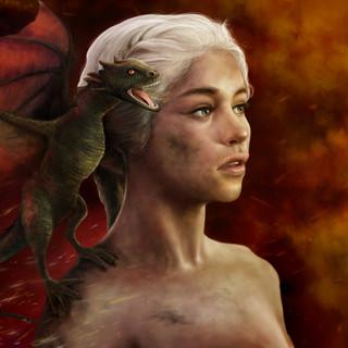 Queen-of-Dragons-FA-3.jpg