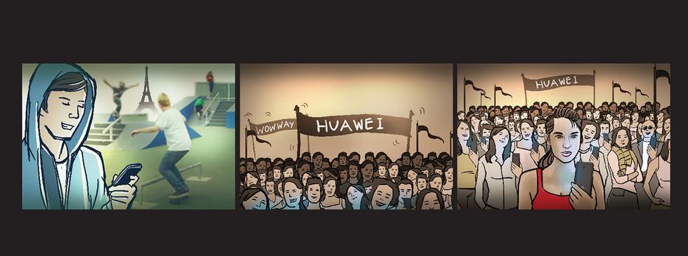 Huaw 3.jpg