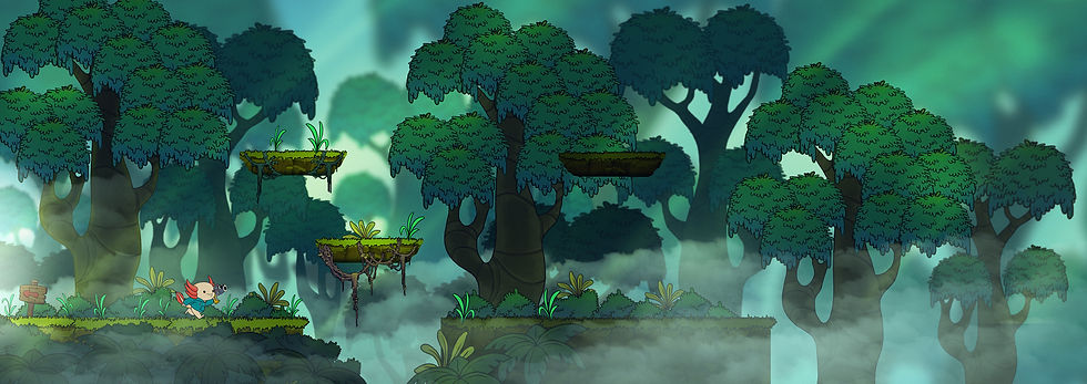Forest_Level.jpg