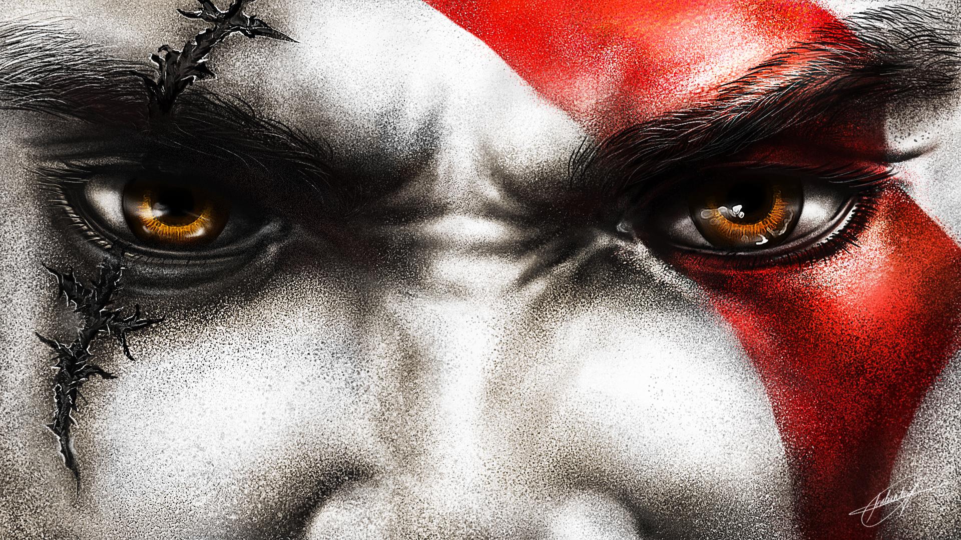 god-of-war-eyes-finc
