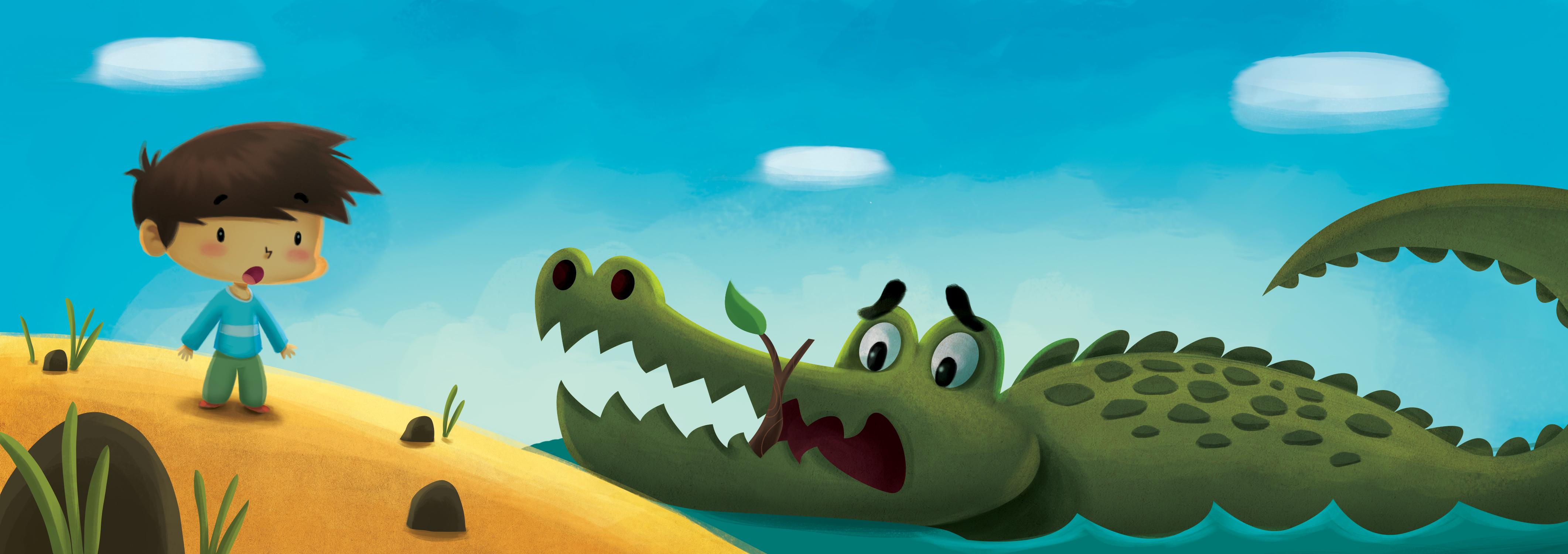 Crocodile-SPREAD-1-FA