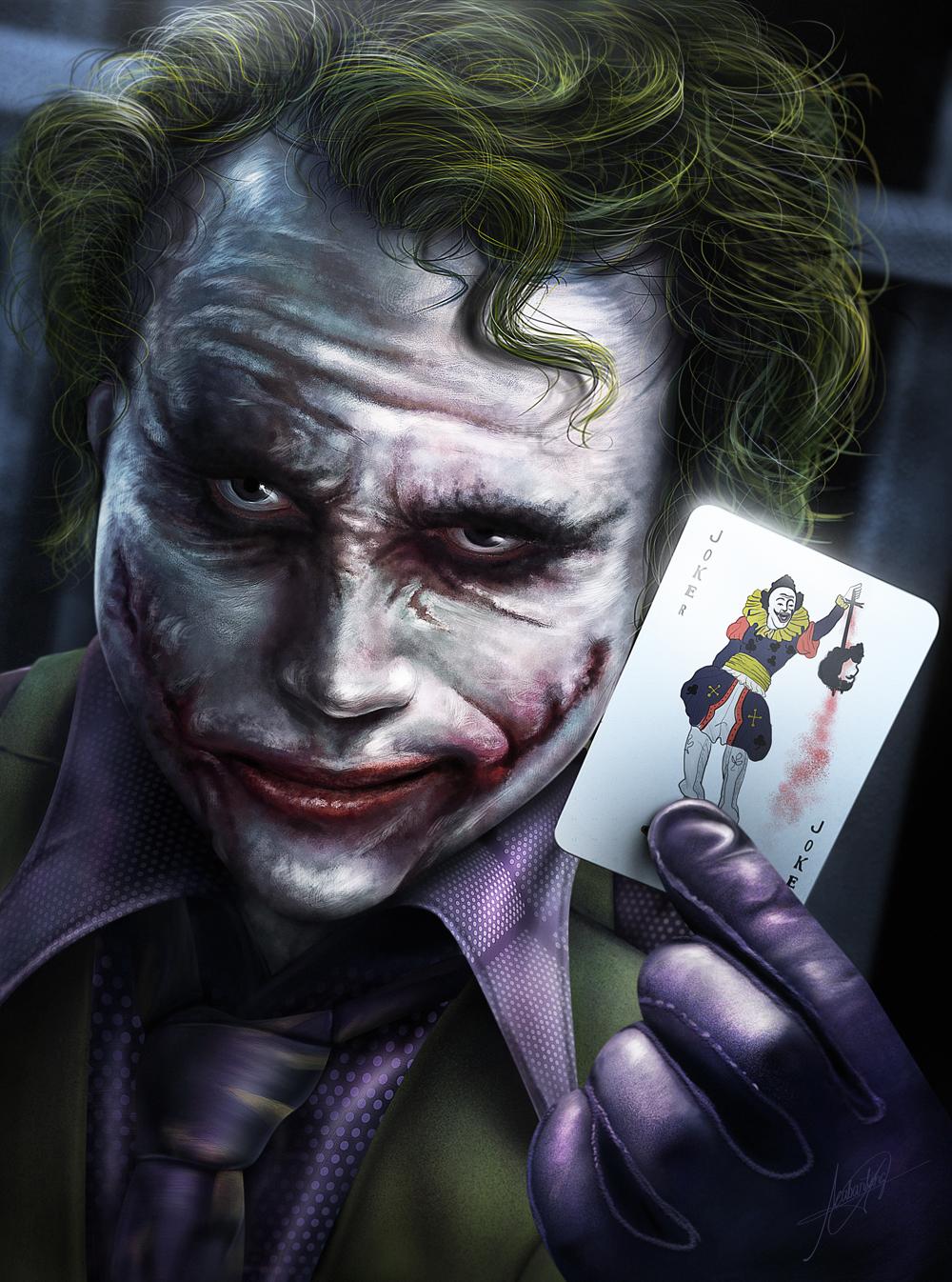 Joker-FA-FLAT-option-1-smaller