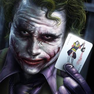 Joker-FA-FLAT-option-1-smaller.jpg