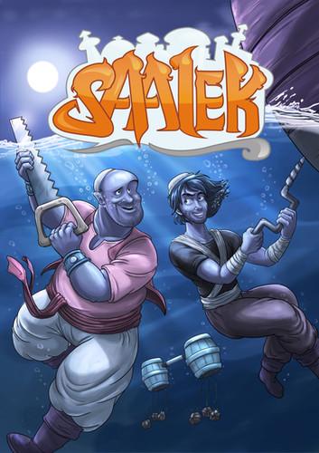 Saalek Cover C.jpg