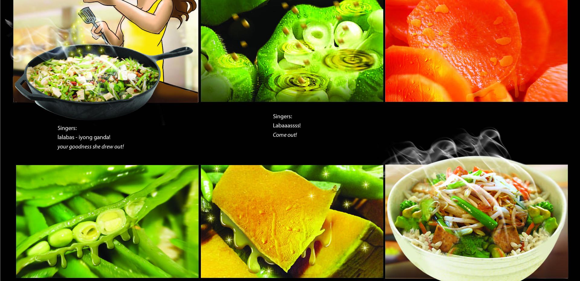 7-09-2014 MMS Q3 Storyboard-02.jpg