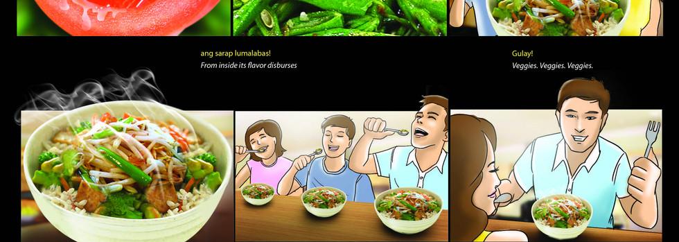 7-17-2014 MMS Q3 Storyboard-03.jpg