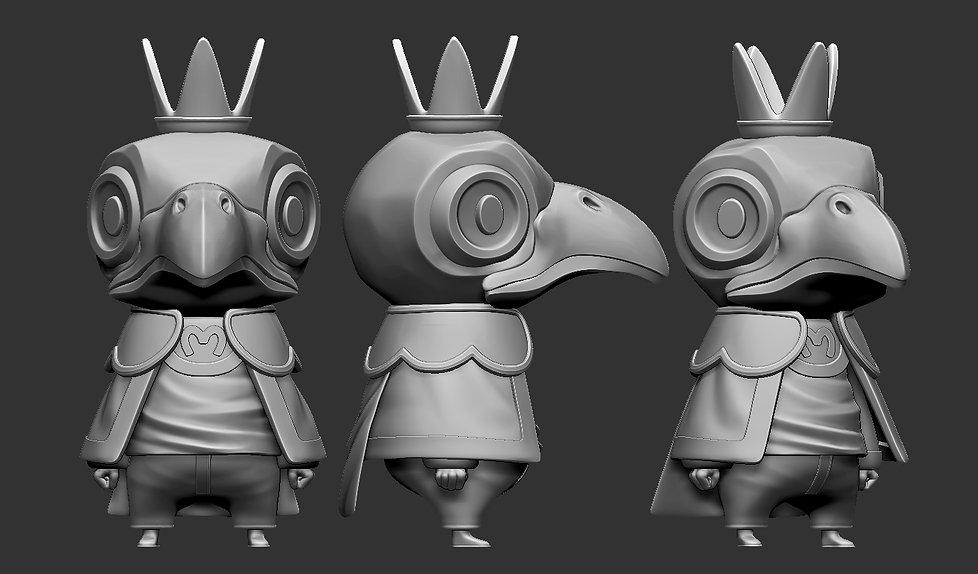 King-Crow.jpg