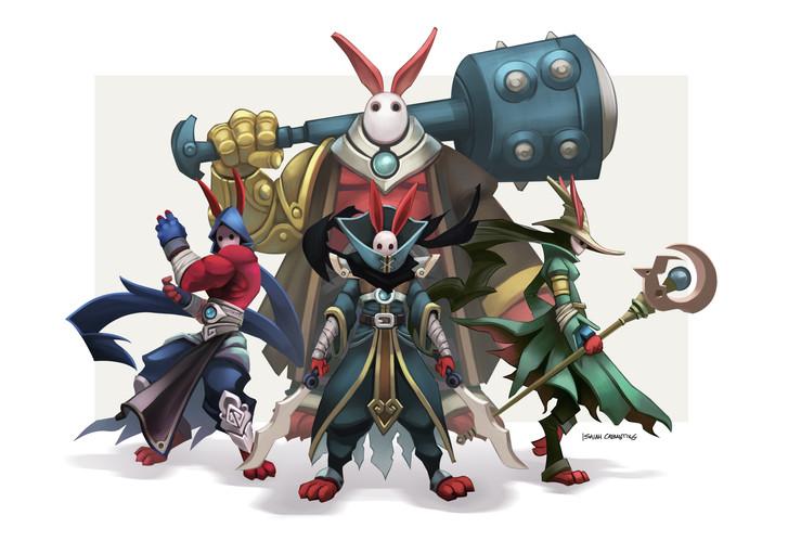 war_Rabbits_all_6_FA.jpg