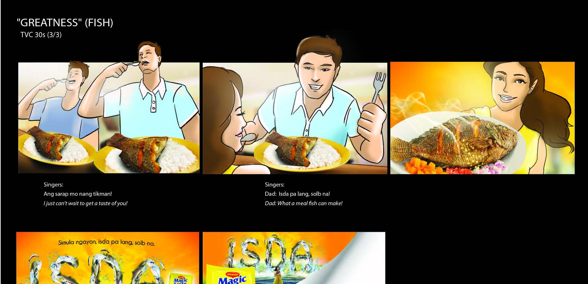 7-09-2014 MMS Q3 Storyboard-06.jpg