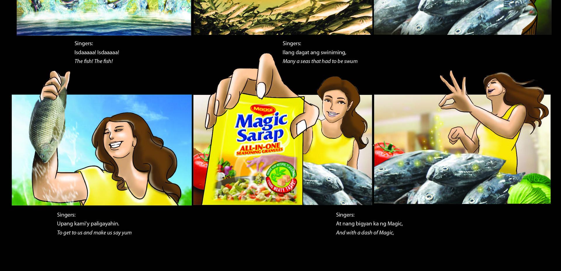 7-09-2014 MMS Q3 Storyboard-04.jpg