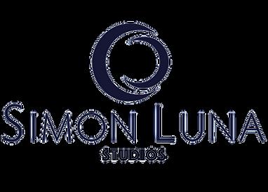 Simon Luna Studios_edited_edited.png