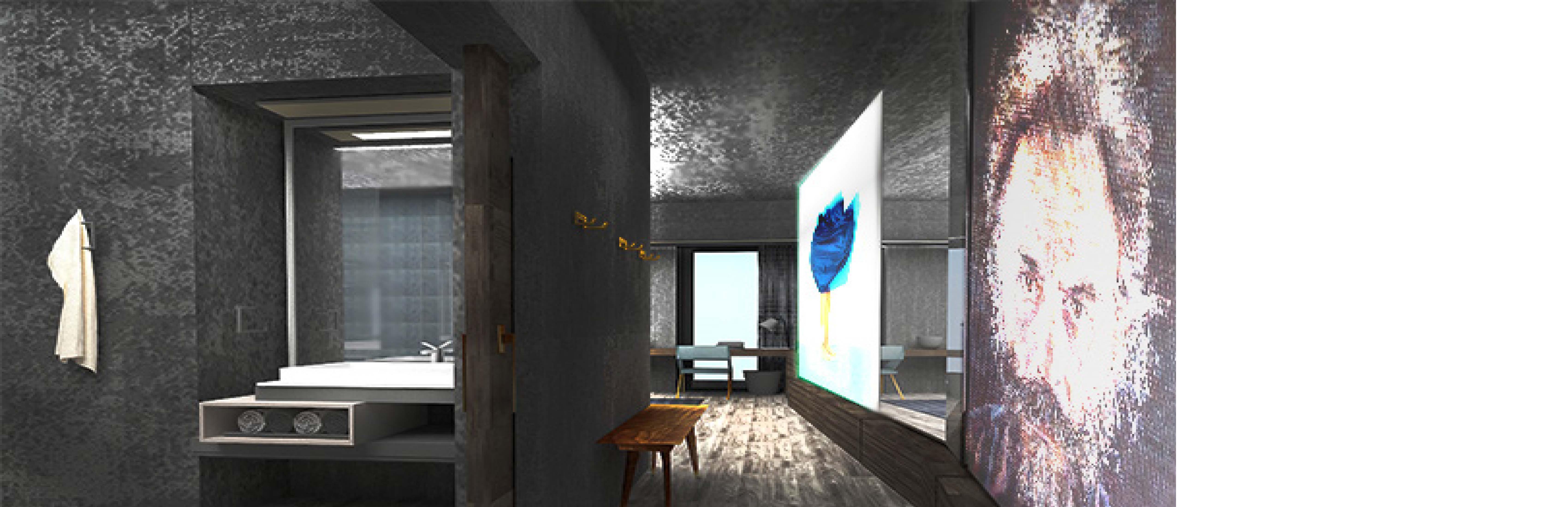 Habiba Koroma - cool curated Final_Page_18