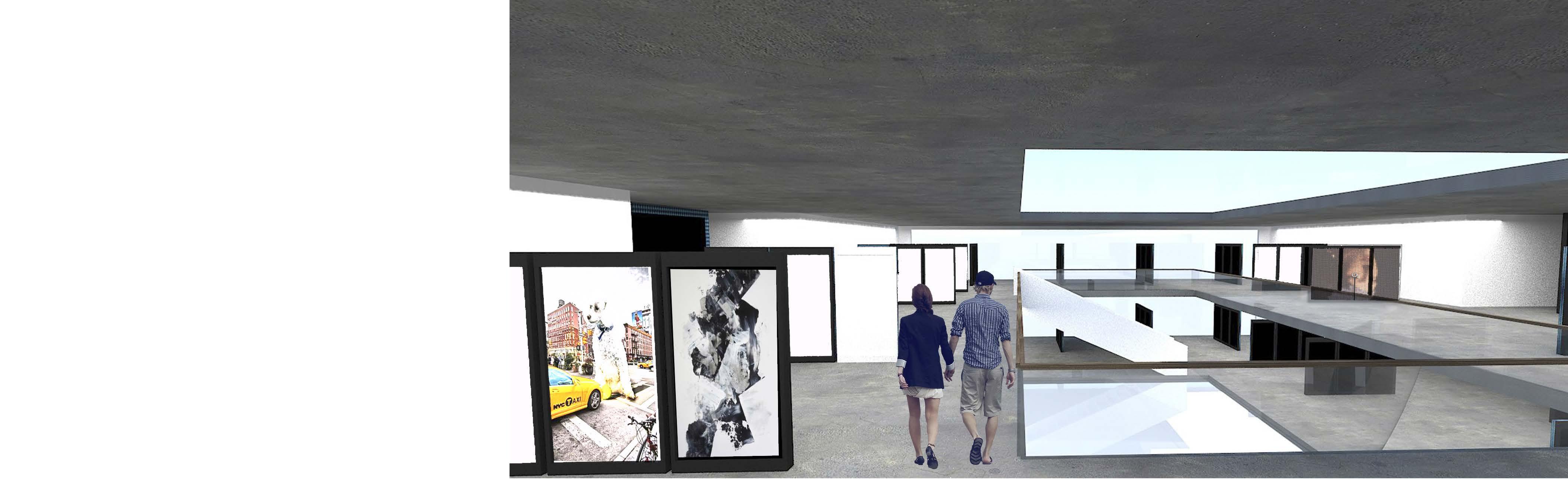 Habiba Koroma - cool curated Final_Page_25