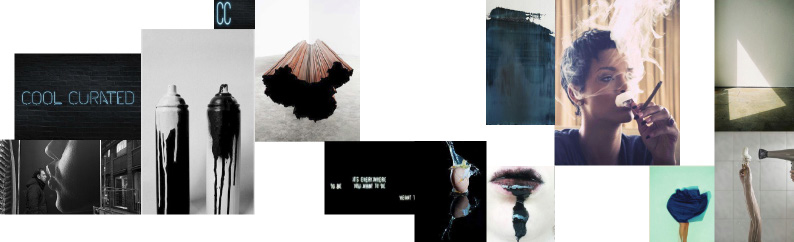 Habiba Koroma - cool curated Final_Page_01