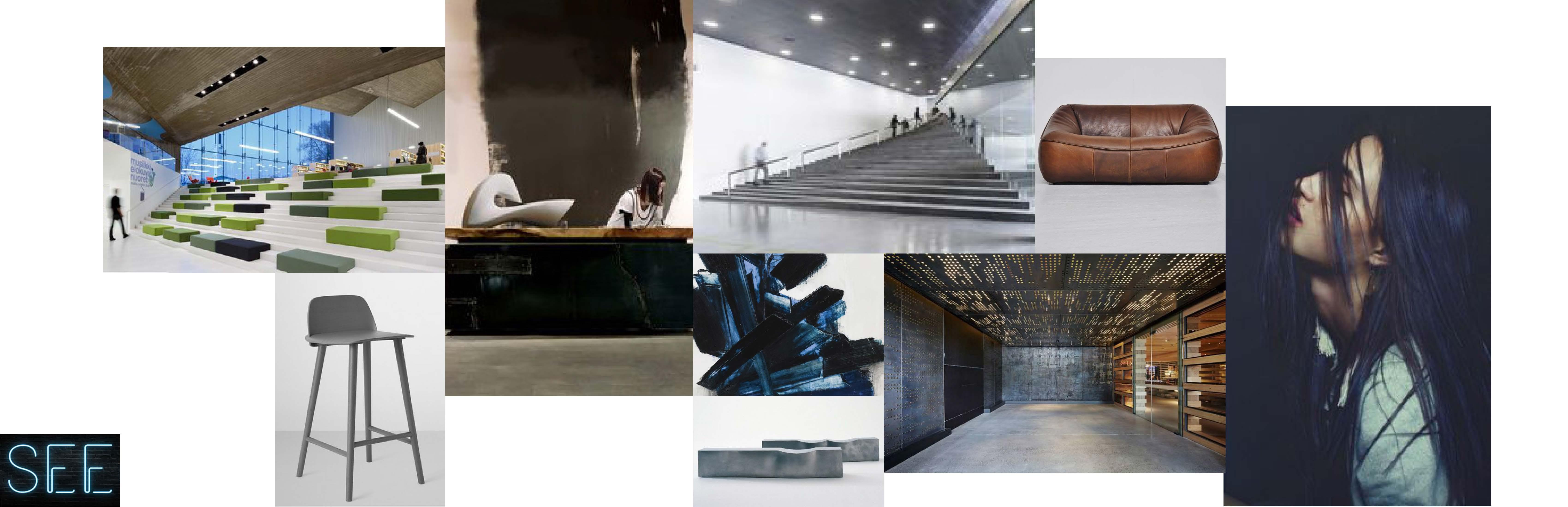 Habiba Koroma - cool curated Final_Page_07