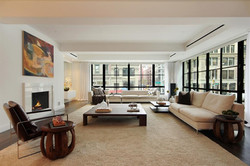 picture-uh=b53ce9d941eb30fb52adaa641d0f977-ps=a18f57455a3d21ca97af616260ff30e9-61-5th-Ave-RESIDENCE1