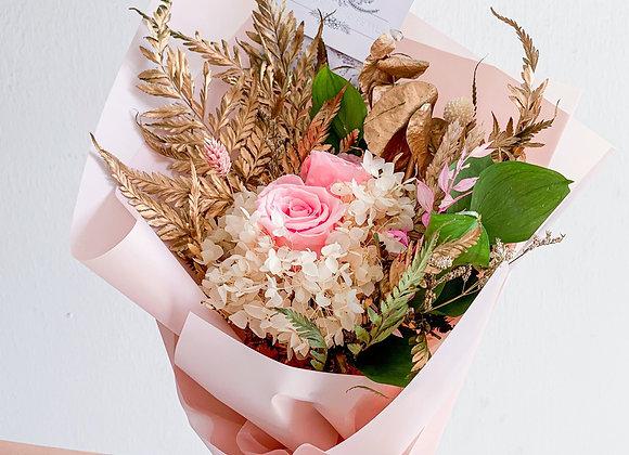 Aimee (Preserved Flowers)