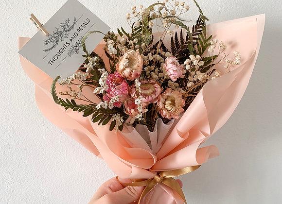 Daya (Dried Bouquet)