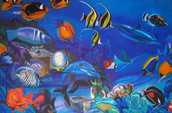 Marine Life.jpg