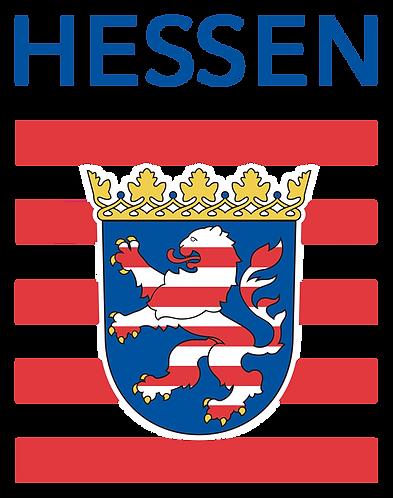 Hessische_Landesregierung.svg.png