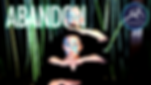 ABANDON#2.png