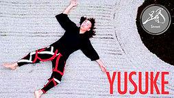 YUSUKE_OK.jpg
