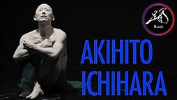 Ichihara#3.png