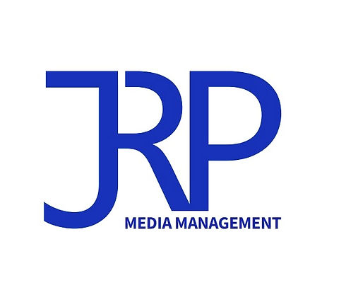 JRP Media_edited.jpg