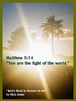 light of the world complete.jpg