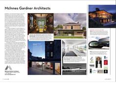 MIG Architecture 2021 Homes & Interiors.jpg