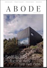 ABODE /ScottishField Issue 03 2021.jpg