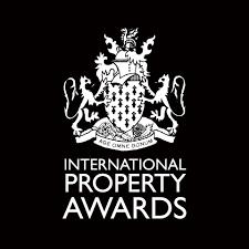 Winner International Property Awards