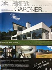 Rettie Magazine - At Home 2019