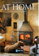 At Home Magazine