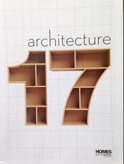 Architecture 2017