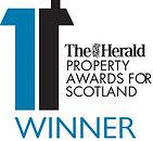 ScottishProperty2014 PRESS WINNER ND.jpg