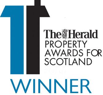 Multiple Winner Herald Property Awards
